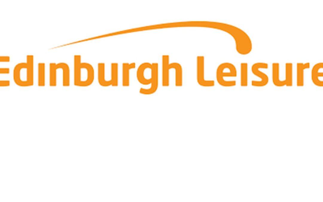 Edinburgh Leisure slashes LCV fleet overheads with Airmax telematics