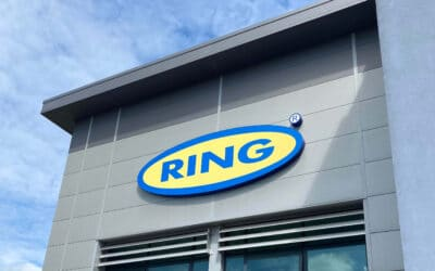 Airmax Remote and Ring Carnation Form Strategic Technology Partnership